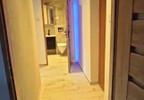 Mieszkanie na sprzedaż, Czeladź, 37 m²   Morizon.pl   9089 nr7