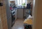 Mieszkanie na sprzedaż, Czeladź, 48 m² | Morizon.pl | 0032 nr2