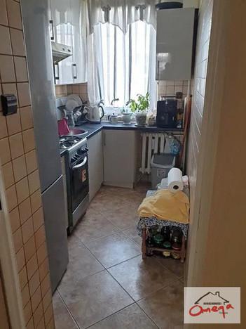 Mieszkanie na sprzedaż, Czeladź, 48 m² | Morizon.pl | 0032
