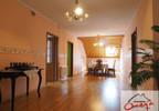 Dom na sprzedaż, Będzin Góra Siewierska, 188 m² | Morizon.pl | 9178 nr12