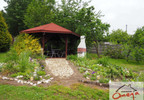 Dom na sprzedaż, Będzin Góra Siewierska, 188 m² | Morizon.pl | 9178 nr3