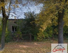 Dom na sprzedaż, Będzin Łagisza, 140 m²