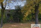 Dom na sprzedaż, Będzin, 100 m² | Morizon.pl | 5102 nr2