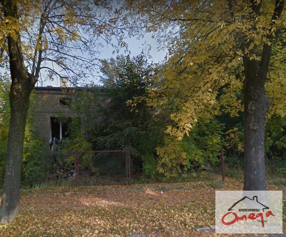Dom na sprzedaż, Będzin, 100 m² | Morizon.pl | 5102