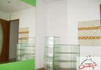 Lokal użytkowy do wynajęcia, Zawiercie, 33 m² | Morizon.pl | 9824 nr4