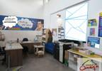 Lokal użytkowy do wynajęcia, Zawiercie, 80 m²   Morizon.pl   4990 nr2