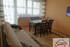 Mieszkanie na sprzedaż, Będzin, 58 m²