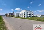 Mieszkanie na sprzedaż, Siewierz Jeziorna, 105 m²   Morizon.pl   4844 nr14