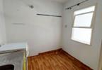 Mieszkanie na sprzedaż, Będzin, 36 m² | Morizon.pl | 2823 nr6