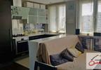Mieszkanie na sprzedaż, Będzin, 56 m²   Morizon.pl   2049 nr9
