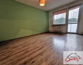 Mieszkanie na sprzedaż, Dąbrowa Górnicza Mydlice, 51 m²