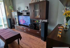 Morizon WP ogłoszenia | Mieszkanie na sprzedaż, Dąbrowa Górnicza Gołonóg, 49 m² | 8738