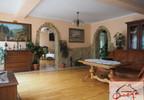 Dom na sprzedaż, Będzin Góra Siewierska, 188 m² | Morizon.pl | 9775 nr5