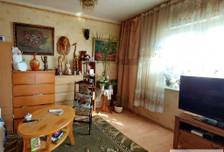 Dom na sprzedaż, Będzin, 134 m²