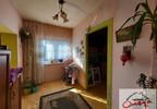 Dom na sprzedaż, Będzin, 134 m² | Morizon.pl | 4847 nr2