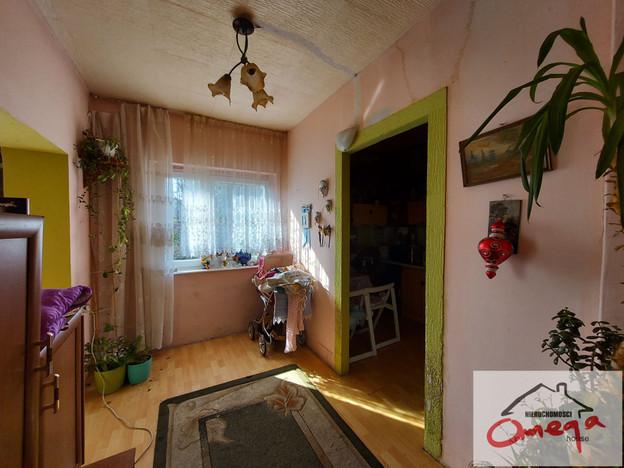 Dom na sprzedaż, Będzin, 134 m² | Morizon.pl | 4847