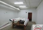 Lokal użytkowy do wynajęcia, Zawiercie, 200 m² | Morizon.pl | 8993 nr2