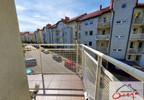 Mieszkanie na sprzedaż, Będzin, 41 m²   Morizon.pl   6557 nr10
