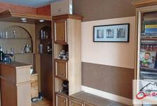 Mieszkanie na sprzedaż, Będzin, 52 m²