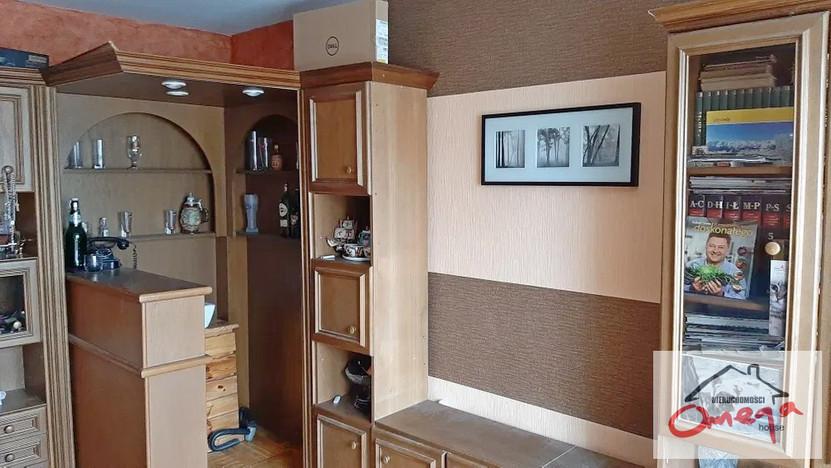 Mieszkanie na sprzedaż, Będzin, 52 m² | Morizon.pl | 9575