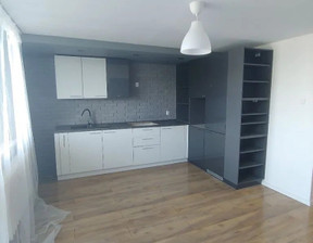 Mieszkanie na sprzedaż, Będzin, 55 m²