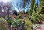 Dom na sprzedaż, Będzin, 134 m² | Morizon.pl | 4847 nr9