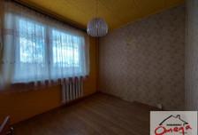 Mieszkanie na sprzedaż, Czeladź, 71 m²