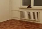 Mieszkanie na sprzedaż, Czeladź, 47 m² | Morizon.pl | 2825 nr3