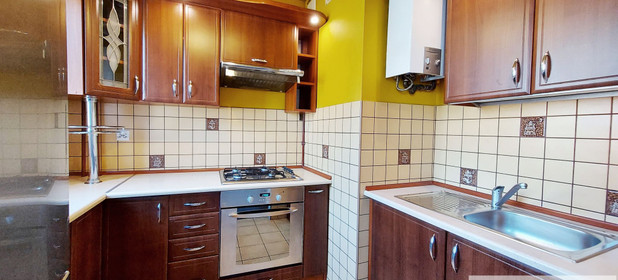 Mieszkanie na sprzedaż 34 m² Sosnowiec - zdjęcie 2