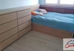 Mieszkanie na sprzedaż, Będzin, 56 m²   Morizon.pl   2049 nr13