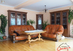 Dom na sprzedaż, Będzin Góra Siewierska, 188 m² | Morizon.pl | 9178 nr6