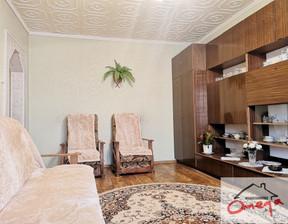 Mieszkanie do wynajęcia, Będzin, 49 m²