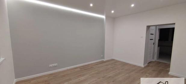 Mieszkanie na sprzedaż 47 m² Dąbrowa Górnicza Centrum - zdjęcie 1