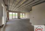 Mieszkanie na sprzedaż, Siewierz Jeziorna, 105 m²   Morizon.pl   4844 nr4