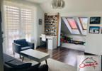 Mieszkanie na sprzedaż, Dąbrowa Górnicza Centrum, 51 m²   Morizon.pl   3732 nr2