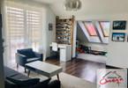 Morizon WP ogłoszenia | Mieszkanie na sprzedaż, Dąbrowa Górnicza Centrum, 51 m² | 9792