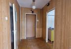 Mieszkanie na sprzedaż, Będzin, 36 m² | Morizon.pl | 2823 nr8