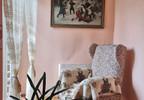 Dom na sprzedaż, Będzin Góra Siewierska, 188 m² | Morizon.pl | 9775 nr16