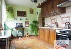 Dom na sprzedaż, Będzin Góra Siewierska, 188 m² | Morizon.pl | 9178 nr9