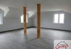 Obiekt do wynajęcia, Zawiercie, 170 m²   Morizon.pl   3581 nr6