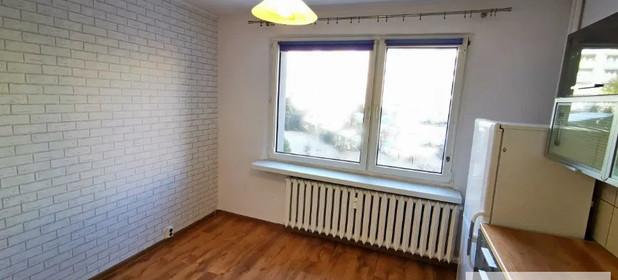 Mieszkanie na sprzedaż 39 m² Dąbrowa Górnicza Mydlice - zdjęcie 2