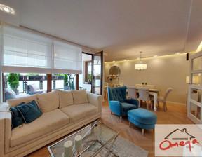 Mieszkanie na sprzedaż, Będzin Jagiełły, 60 m²