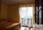 Dom na sprzedaż, Będzin Góra Siewierska, 188 m² | Morizon.pl | 9775 nr12