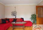 Dom na sprzedaż, Będzin Góra Siewierska, 188 m² | Morizon.pl | 9775 nr15