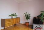 Dom na sprzedaż, Będzin Góra Siewierska, 188 m² | Morizon.pl | 9178 nr16