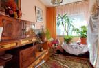 Dom na sprzedaż, Będzin, 134 m² | Morizon.pl | 4847 nr5