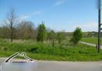 Działka na sprzedaż, Rzeniszów, 28197 m²   Morizon.pl   0016 nr5