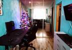 Mieszkanie na sprzedaż, Czeladź, 72 m²   Morizon.pl   2814 nr3