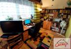 Mieszkanie na sprzedaż, Będzin, 69 m² | Morizon.pl | 9304 nr10
