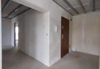 Mieszkanie na sprzedaż, Siewierz Jeziorna, 105 m²   Morizon.pl   4844 nr7